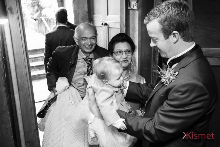 Looking again at the Jay & Tim wedding @Medieval Hall Salisbury, lovely B&W