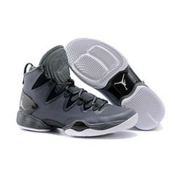 KD shoes website, newest KDs, Lebrons 12 sneaker online, buy nike shoes China, Jordan retro new style