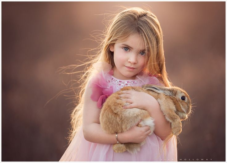 Las-Vegas-Child-Photographer-LJHolloway-Photography-Lisa-Holloway-Kingman-AZ-Child-Photographer-06