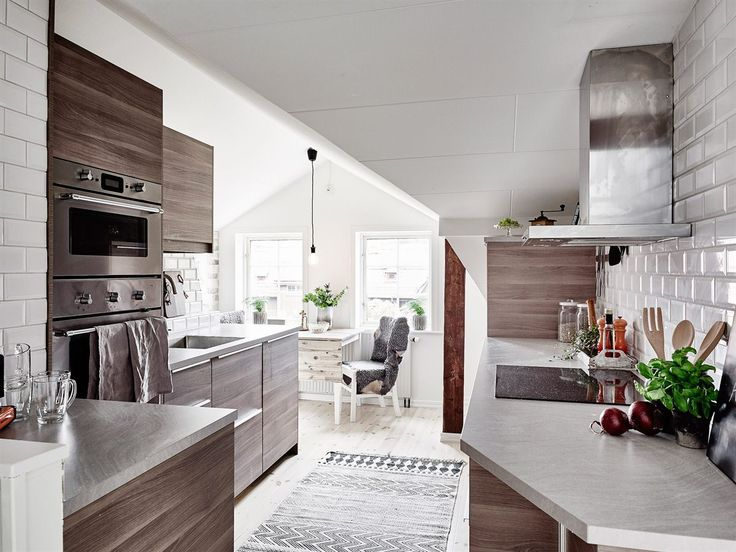 1000  ideas about decoracion salon comedor on pinterest ...