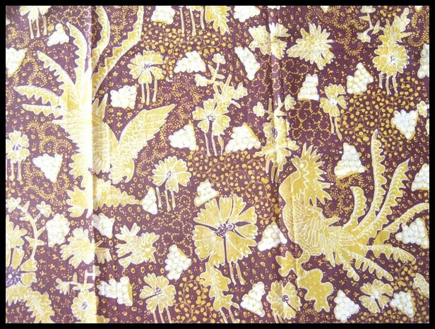 20 best Traditional batik Indonesian cultural heritage images on Pinterest  Kain batik and