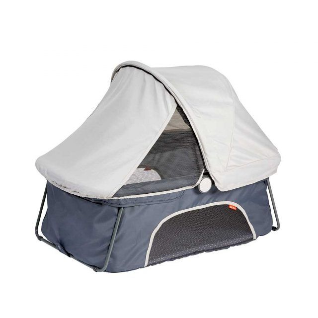 82 best Puericulture images on Pinterest Castles, Cotton and Plaid - babymobel design idee stokke permafrost