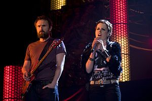 the cranberries | The Cranberries - Wikipedia, the free encyclopedia