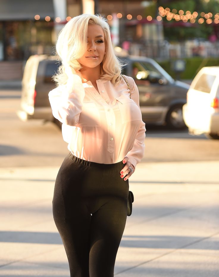 Courtney Stodden's Letter To Her Unborn Baby After A Miscarriage Is Deeply Moving
