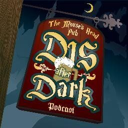 Dis After Dark