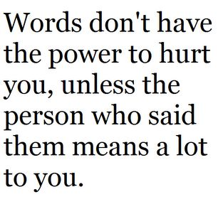 When Family Hurts You Quotes | ... : Hurt Picture Quotes ,