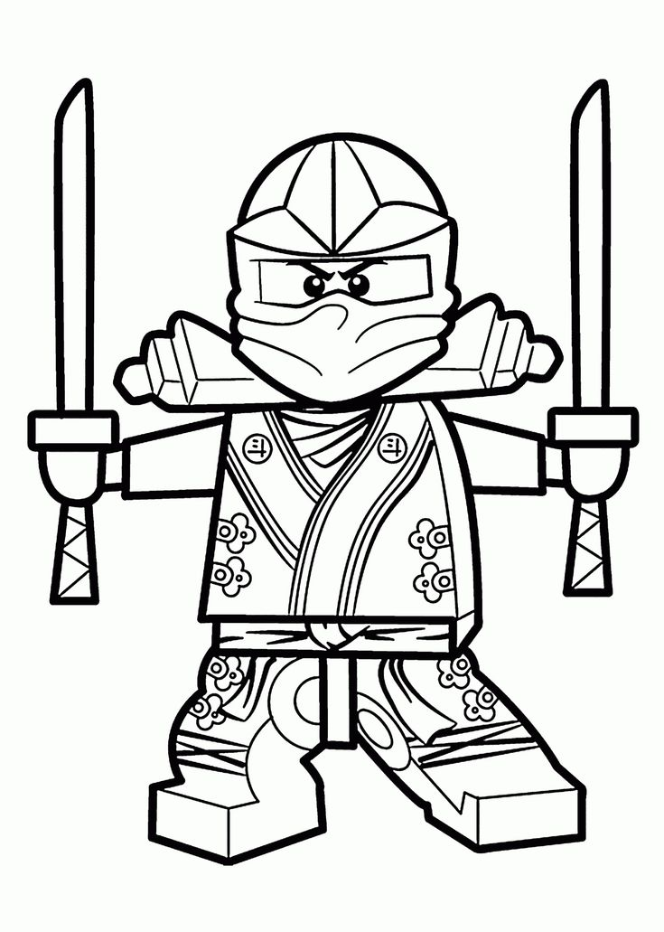 malvorlagen malvorlagenkostenlos  ninjago ausmalbilder