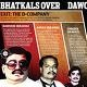 http://pakistan.mycityportal.net - Pakistan banks on 'B-Company' as Indian Mujahideen oust Dawood as ISI's go ... - Daily Mail -  Daily Mail    Pakistan banks on 'B-Company' as Indian Mujahideen oust Dawood as ISI's go ...Daily MailThe Indian Mujahideen is Pakistan's new B-team, a place it has earned with its repeated and ruthless terror strikes in India, and has replaced the dreaded D-company in Pakistan's scheme of... - http://news.google.com/news/url?sa=tfd=Rusg=