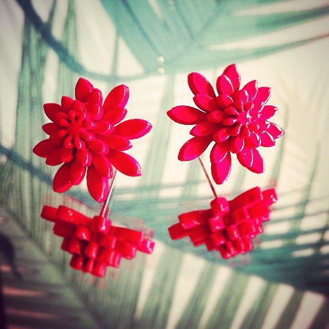 #pink #wearjuju #juju #plexiglas #plexiglasjewelry #soontobuyonline @wearjuju_plexiglasjewelry @plexi_queen  @lynggaardshop @wearjuju_plexiglasjewelry