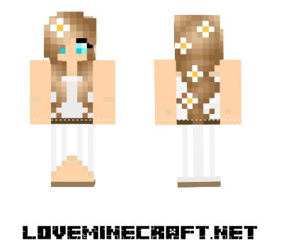 Renders De Steve Minecraft Skins Minecraft Service Blog - Minecraft skins fur ipad