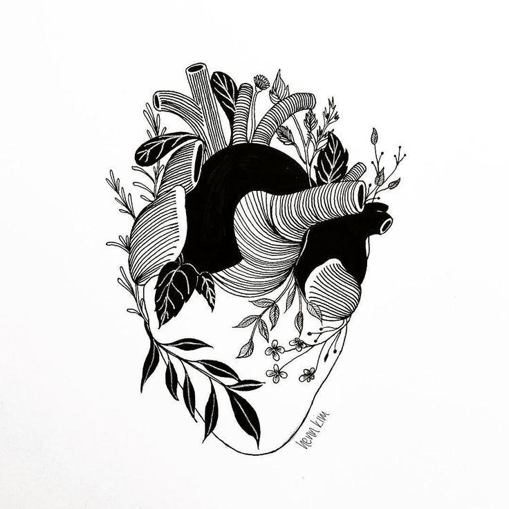long-term relationship by henn_kim