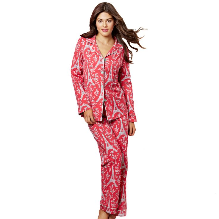 17 Best images about Pajamas! on Pinterest | Softies, Women's ...
