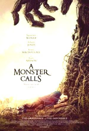Regarder This Fast View A Monster Calls Online RapidMovie Guarda Moviez A…