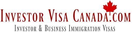 investment immigration canada Risk-Free Investment · Become a Canadian Citizen · Licensed Canadian Lawyers Services: Canada Investor Program, USA Investor Program, Malta Investor Program, Antigua