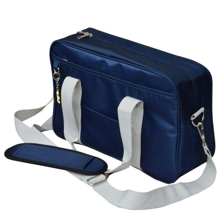 Anime japonés su nombre. cos uniformes JK bolsas kuroko Basket El mismo párrafo Bolsos azules Distrito 11 crossbody schoolbag | 32799336890_he