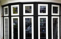 Window Installers North London -Imagine Double Glazing are a window company installing double glazed windows and doors in Watford, Finchley, Hampstead, Edgware, Barnet, Potters Bar, Stanmore.