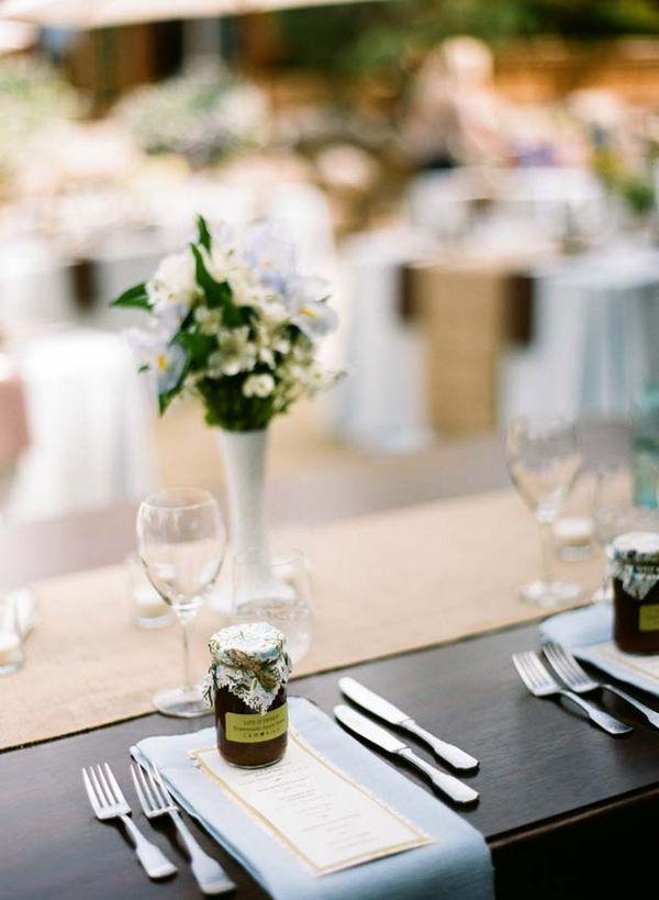 23 Best Images About Tahoe Wedding Centerpieces On