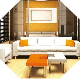 MODFURN Furniture Since Its Inception In 2000, Modfurn Furniture Has Been  Believing In U0027Customer · FurnitureLifestyle