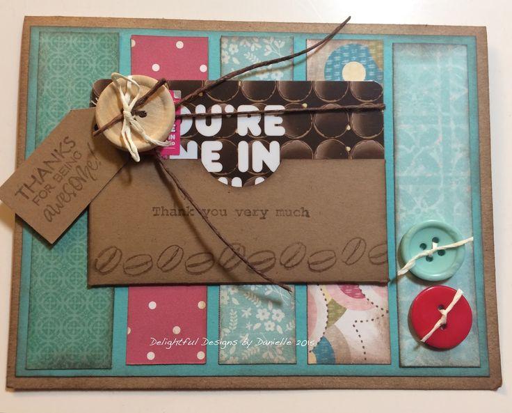 Delightful Designs by Danielle