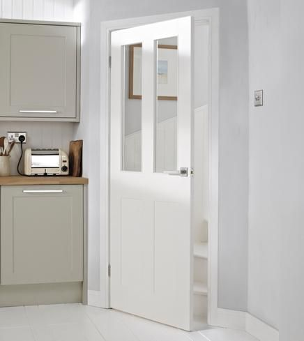 internal doors with glass glass doors interior doors with glass panels