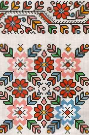 Transcarpathian region 10