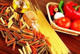 Συνταγή για κόκορα παστιτσάδα - Κέρκυρα