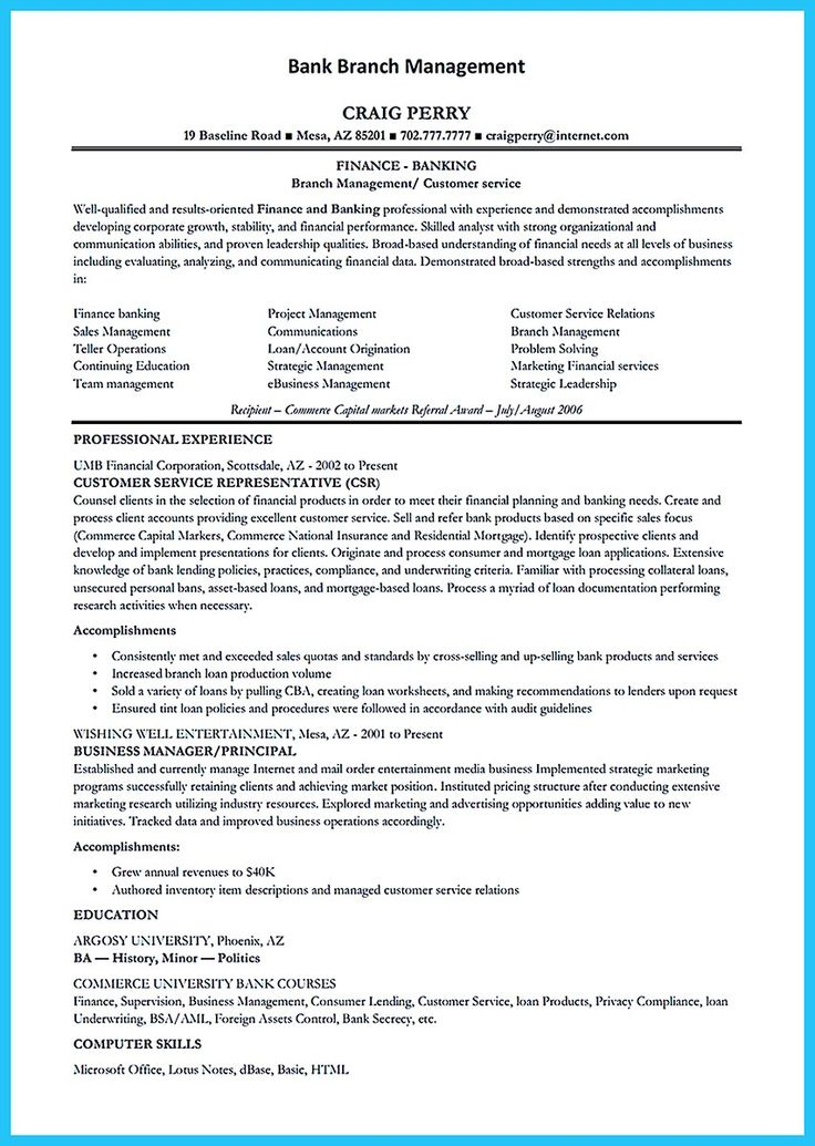 Mba Resumes Excel Bank Teller Cover Letter With No Experience   Original Papers Bad Resume Examples Word with Resume T Excel Best Cover Letters For Resume Cover Letter To Go With Resume Free Cover  Letter Samples For Acting Resume Format