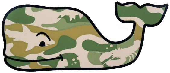 Vineyard Vines Sealife Camo Green Whale Vineyard Vines Whales Pinterest See More