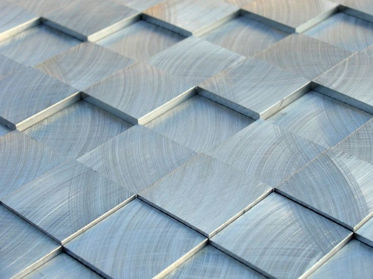 Cute 12X24 Slate Tile Flooring Thin 16X16 Ceramic Tile Flat 2 Inch Hexagon Floor Tile 2 X 6 Subway Tile Backsplash Young 2X2 Drop Ceiling Tiles Fresh2X4 Drop Ceiling Tiles 79 Best Aluminum Mosaic Tiles Images On Pinterest | Mosaics, Mosaic ..