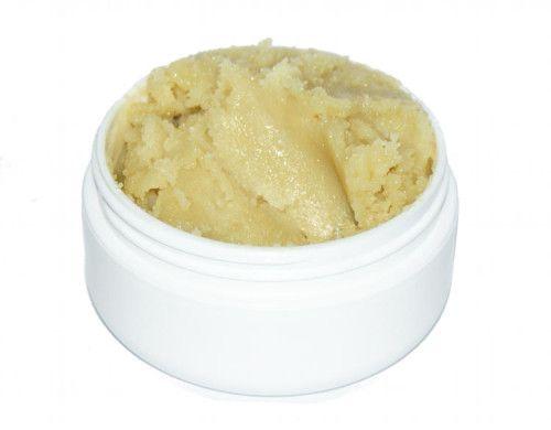 DIY Homemade Neem Cream Recipe for Eczema, Psoriasis, Athlete's Foot, Cold Sores and More