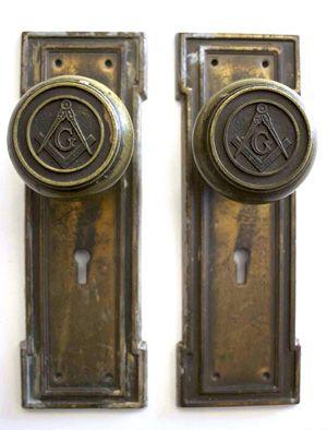 1000 images about doors doors and more doors on pinterest for Door to gate kontakt