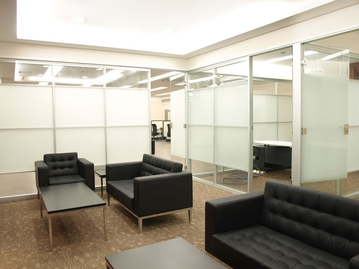 56 best office glass divider images on Pinterest | T5, Baskets and ...