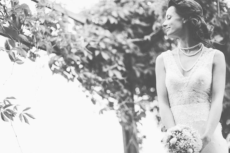 Wedding - Erika & Audrius - Lithuania
