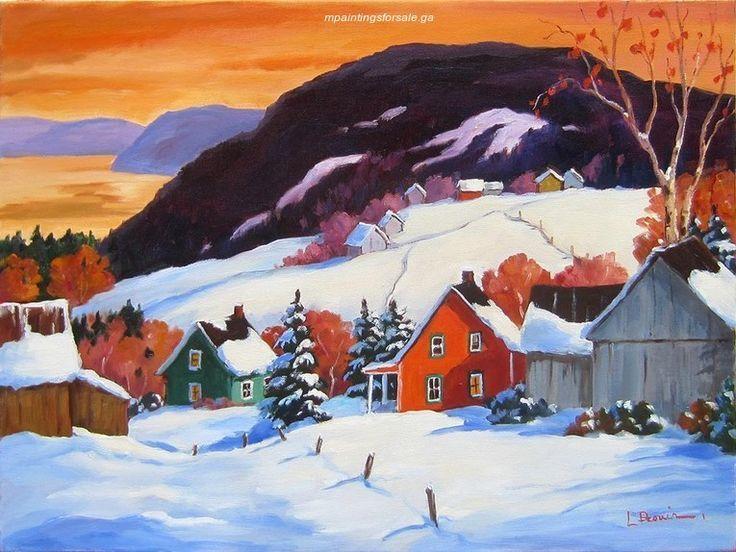 Image result for laurette drouin artist