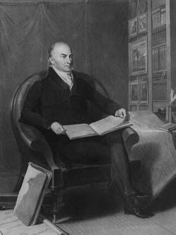 an overview of the presidency of john quincy adams in the united states John quincy adams has 3654 ratings and 315 reviews  to the us political  zenith as president only to be viewed as inept & impotent due to an ugly election.