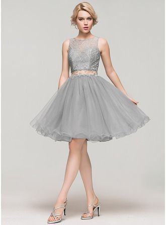 10 best homecoming dresses images on Pinterest | Classy homecoming ...