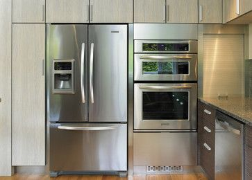 Cabinets Columbus Ohio - Call CLS Kitchens Outlet for