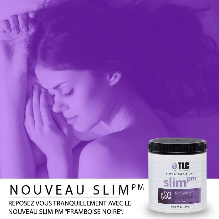 https://totallifechanges.com/iasofrance #dormir #sommeil #stress #insuline #maigrir #pertedepoids #nuit #mure
