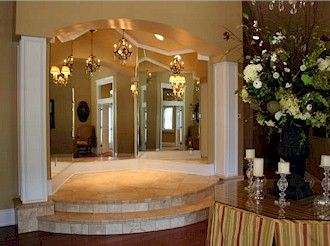 17 Best Images About Bride Dressing Room Ideas On