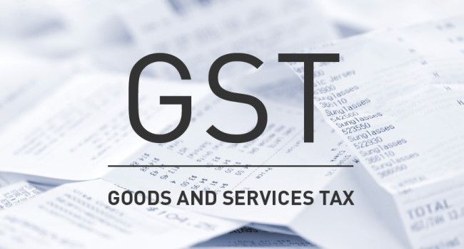 Features of GST  The salient features of the goods and service tax bill, passed by the legislature after certain modifications are as follows: For further details log on to https://www.legalraasta.com/features-of-gst/