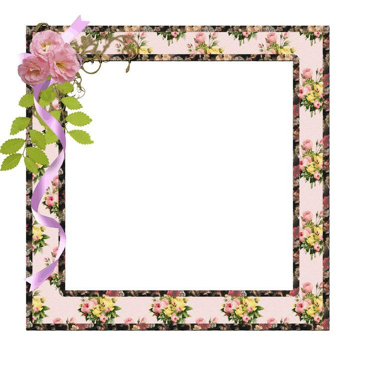 668 besten Digital Frames.gif Bilder auf Pinterest   Bilderrahmen ...