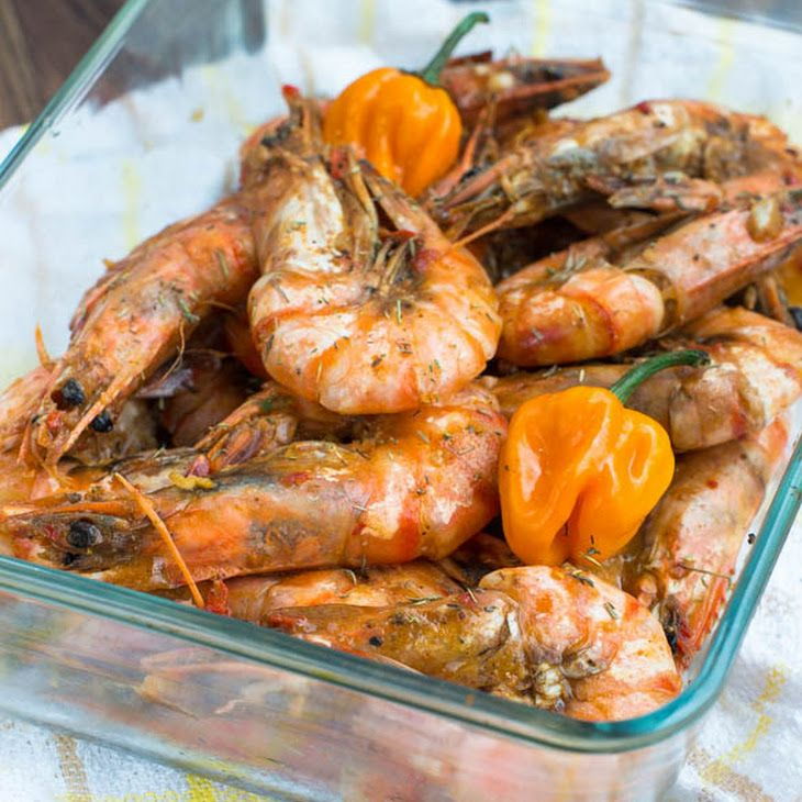 91 best jamaican images on pinterest cooking food for Clove oil fish