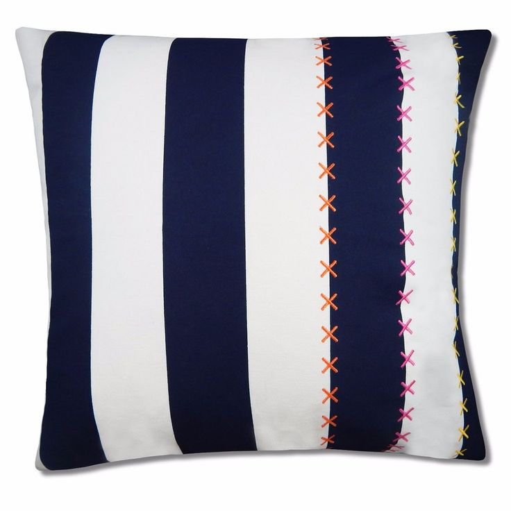 61 best Ida Mae Home Pillows images on Pinterest