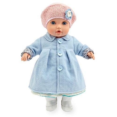 """24 best images about Bitty and other 15"""" 16"""" Baby Dolls"""