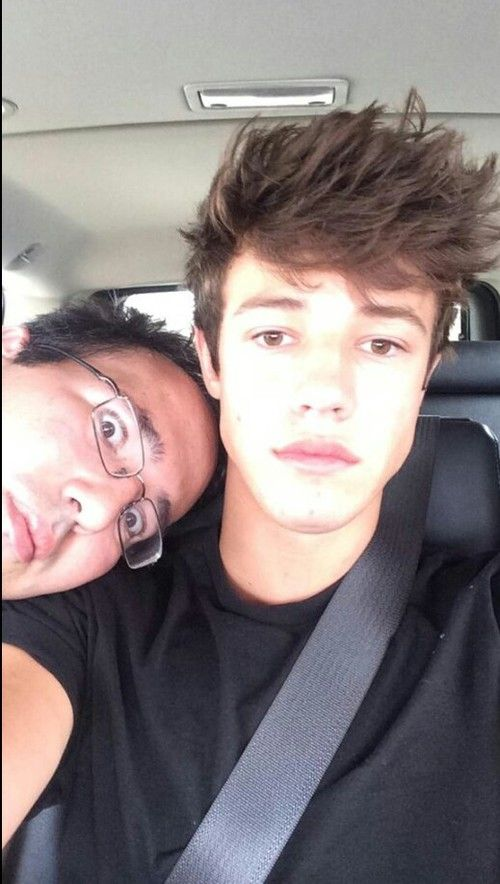 cameron dallas haircut 1000 ideas about cameron dallas haircut on 9948