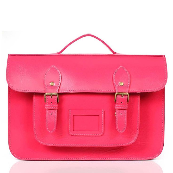 Best #LADIES CAMBRIDGE #LEATHER OFFICE #BAG online for sale for Rs.5,500/- at voganow.com