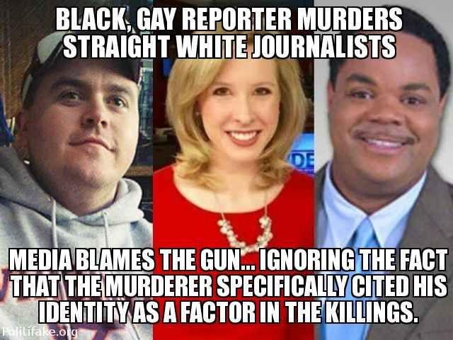 white lives matter | White Lives Matter - politics