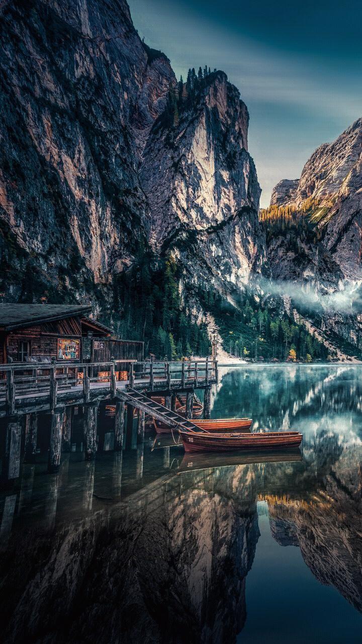 Bild Hintergrundbilder Nature Photography Landscape Wallpaper Beautiful Landscapes