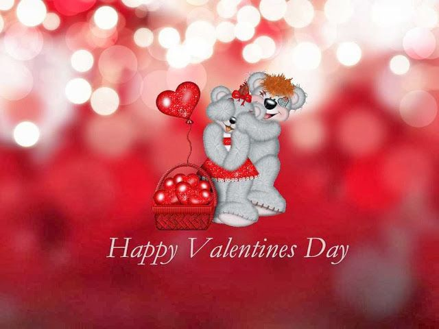 Best 30+ Valentines Day Wallpapers, Happy Valentines Day 2017 Images,  Pictures | All