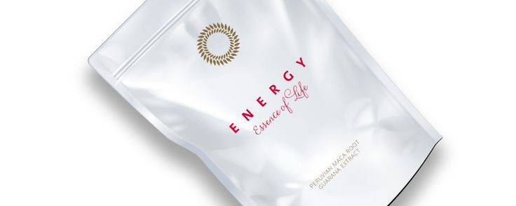 Boost yourself with energy Ramissio Energy is an organic tablet packed with caffeine. It contains a combination of guarana and maca, rare plants from the Amazonia jungle. Their incredible effects were discovered by South America Indians who gained energy, power, and endurance from them. http://stalezdravi.ramissio.com/